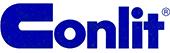 conlit logo
