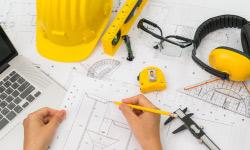 Empreses d'aïllament i protecció contra incendis